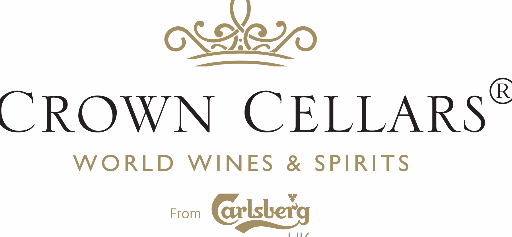 Crown Cellars Logo