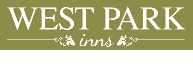 West Park Inns Logo