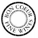 Bon Coeur Fine Wines Logo